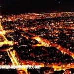 Imágenes de París
