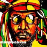 Imágenes de reggae