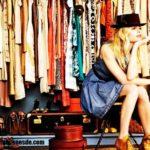 Imágenes de ropa