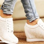 Imágenes de zapatillas