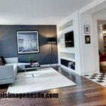 Imágenes de interiores de casas