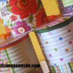 Imágenes de latas decoradas