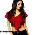 Imágenes de modelos de blusas