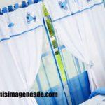 Imágenes de modelos de cortinas