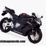 Imágenes de motos tuning