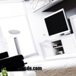 Imágenes de muebles de salón