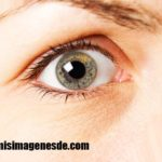 Imágenes de ojos grises