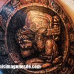 Imágenes de tatuajes en 3D