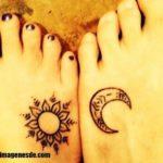Imágenes de tatuajes para amigas