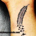 Imágenes de tatuajes para hombres en el brazo