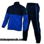 Imágenes de uniformes deportivos
