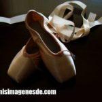 Imágenes de zapatillas de ballet
