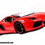 Imágenes de autos deportivos