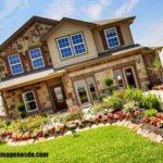 Imágenes de casas americanas