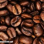 Imágenes de color marrón