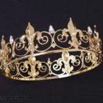 Imágenes de corona de reina