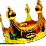 Imágenes de corona de rey