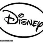Imágenes de Disney logo