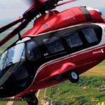 Imágenes de helicópteros