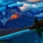 Imágenes de Argentina