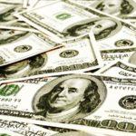 Imágenes de dinero