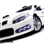 Imágenes de Ferraris