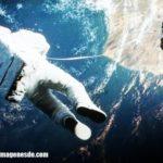 Imágenes del espacio