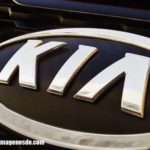Imágenes de Kia logo