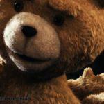 Imágenes de osos Ted