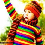 Imágenes de ropa de invierno