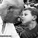 Imágenes de abuelos