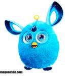 Imágenes de Furby