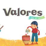 Imágenes de valores