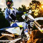 Imágenes de motocross