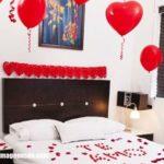 Imágenes de sorpresas de amor